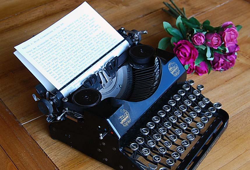 Geschichten_die_das_Leben_schreibt